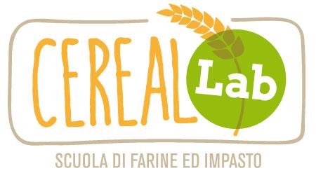 Cereal Lab - Scuola di Farine ed Impasto