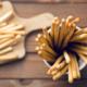 grissini-ricetta-infallibile-originale