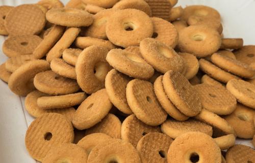 biscotti-tipo-macine